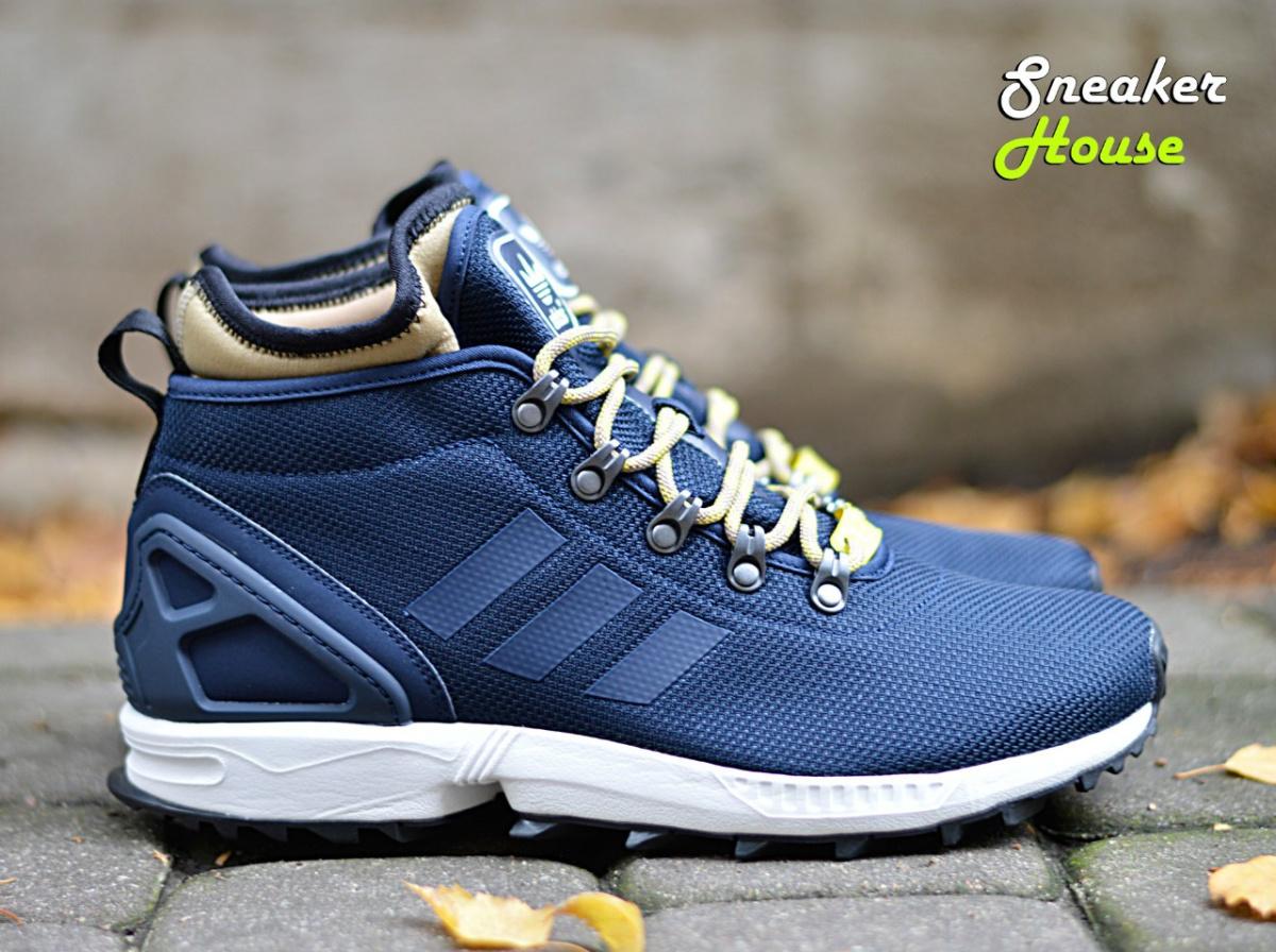 adidas zx winter